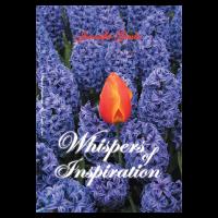 wisdom-cover