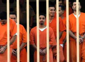 inmates_behind_bars